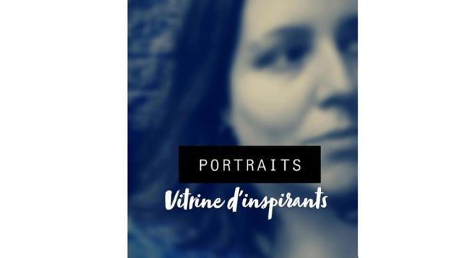Portraits- La renaissance